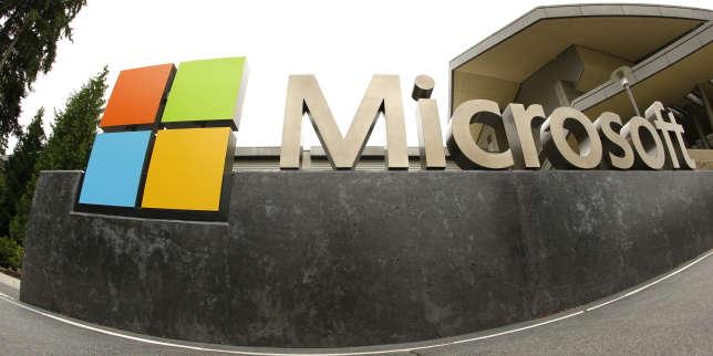 Selon Microsoft, des pirates iraniens ont tenté de s'attaquer aux courriels d'une équipe de campagne américaine