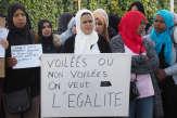 «Ne pas confondre la haine des femmes voilées et la critique du voile»