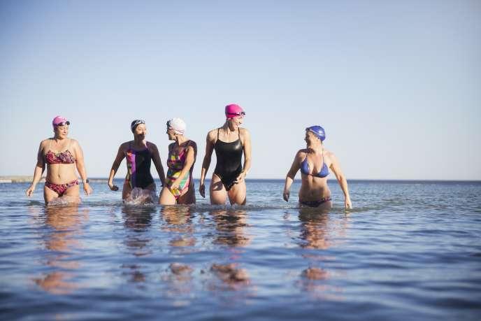 Les femmes souffrant d'un cancer du sein seront les premières concernées par les mesures de financement du sport sur ordonnance.
