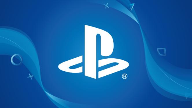 La Playstation 5 sera disponible pour les fêtes de fin d'année 2020.