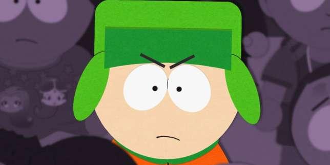 En prenant la route de «South Park», Amazon et Netflix n'ont pas oublié toutes les galères