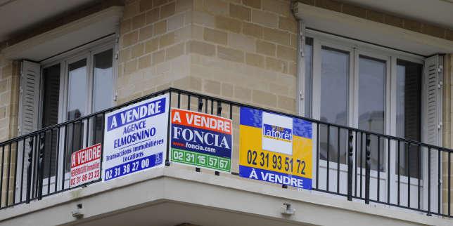 «L'accès à la propriété en France reste moindre pour les immigrés d'Afrique du Nord»