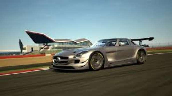 « Gran Turismo 7», avec ses automobiles de course reconstituées de manière photoréaliste au reflet près, sera l'un des jeux de la future PlayStation 5.