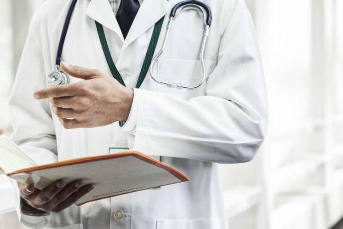 «L'avis de l'Académie de Médecine balaie d'un revers de main toutes les études publiées qui sont opposées à ses vues sans en citer une seule qui abonderait dans son sens»