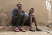Pour «L'Homophobie dans le monde», les journalistes sont partis en Ouganda, à la rencontre d'homosexuels qui vivent reclus.