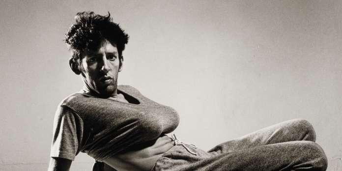 Peter Hujar, l'homme qui photographiait simplement des êtres complexes