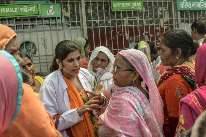 Service de rencontres gratuit en Inde