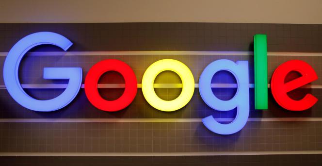 Google a publié une liste de plusieurs centaines d'organismes à qui elle a apporté d'importantes contributions.