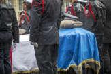 «Il est urgent de mettre en place des actions de prévention de la radicalisation»