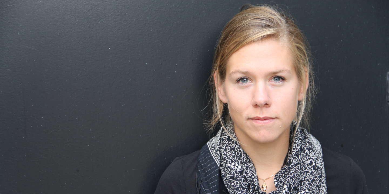 Marie Bergstrom Site- uri de intalnire)