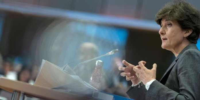 Sylvie Goulard rejetée par les eurodéputés, « une opportunité rare de remettre Macron à sa place »