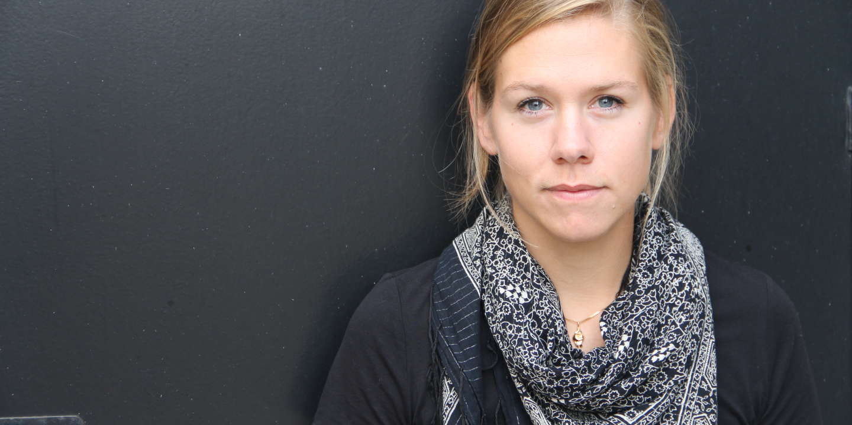 La chercheuse suédoise, qui a pu accéder à des bases de données du site de rencontres Meetic, revisite les comportements amoureux grâce au big data.