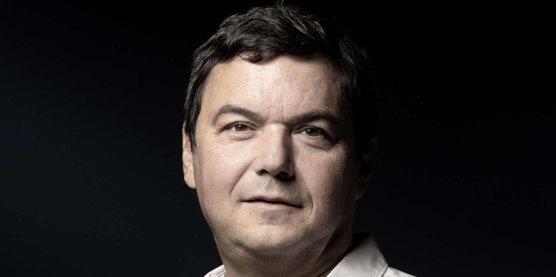 Thomas Piketty : « Social-fédéralisme contre national-libéralisme »