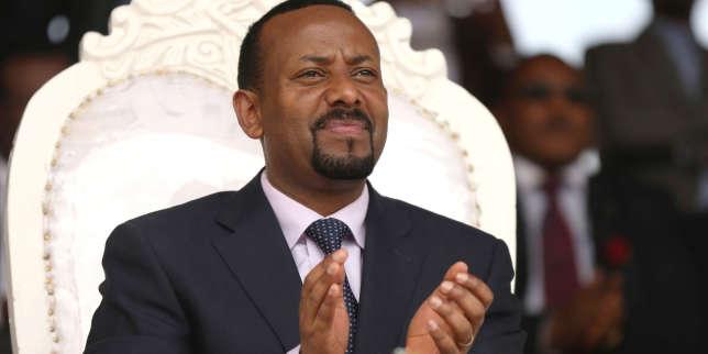 L'Ethiopien Abiy Ahmed correspond-il au profil type du lauréat du Nobel de la paix?