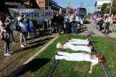 Aux urgences de Toulouse, troisième journée noire pour des soignants «à bout»