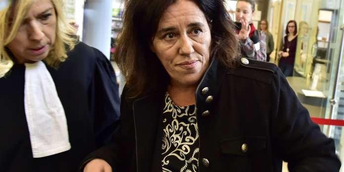 Procès Séréna : la mère de l'enfant « du coffre » condamnée à cinq ans de prison ferme en appel