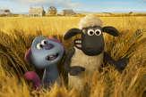 «Shaun le Mouton, le film: la ferme contre-attaque» fait entrer un alien dans la bergerie