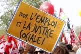 «La peur de la discrimination au travail est la première cause de non-syndicalisation»