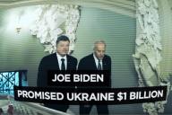Extrait de la publicité mensongère diffusée par l'équipe Trump.