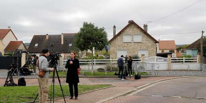 Une enquête ouverte après la fausse arrestation de Dupont de Ligonnès, et confiée à l'IGPN
