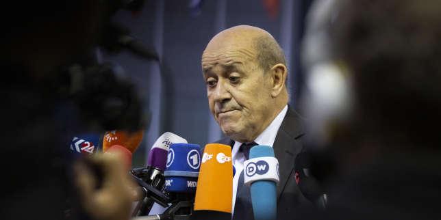 https://www.lemonde.fr/sport/article/2019/10/14/euro-2020-une-rencontre-france-turquie-sous-haute-tension_6015420_3242.html