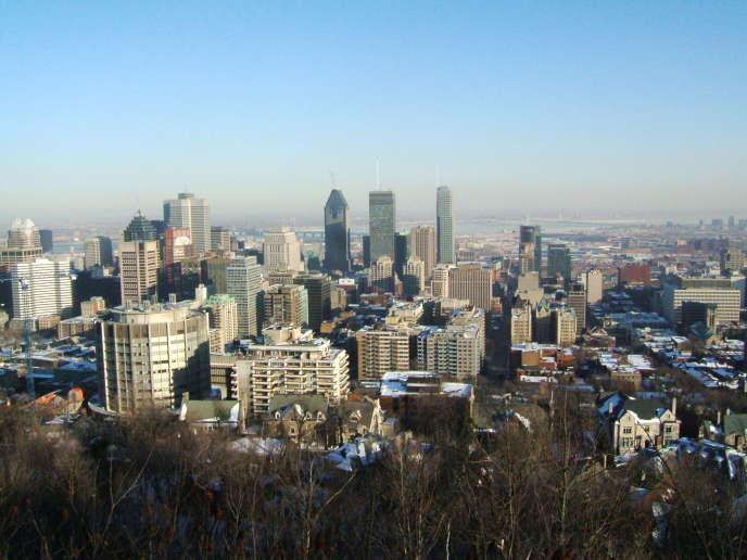 A la rentrée 2019, les étudiants étrangers représentent 15 % des effectifs, selon le Bureau de coopération interuniversitaire du Québec. Leur nombre a augmenté de plus de 8 % en un an.