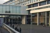 L'université de Cergy retire une fiche de détection de la radicalisation après un tollé