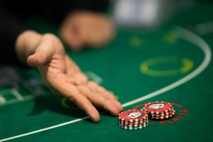 En Espagne, la culture du jeu est ancienne et fortement ancrée.
