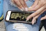 Politique des drogues: «La répression n'a jamais fonctionné»