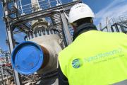 «Nord Stream 2 alimente les pires débats opposant pro et antiatlantistes, pro et antirusses, pro et anti-OTAN, pro et anti-Ukraine,etc.»