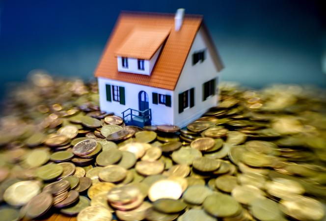 L'Institut des politiques publiques a publié une étude sur les conséquences des mesures fiscales et sociales du dernierprojet de loi de finances.