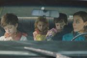 «La Bonne Réputation», film mexicain d'Alejandra Marquez Abella.