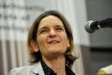 Esther Duflo, un choix inédit pour le Nobel d'économie 2019