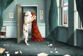 «L'Ami», de Sigrid Nunez: le feuilleton littéraire de Camille Laurens