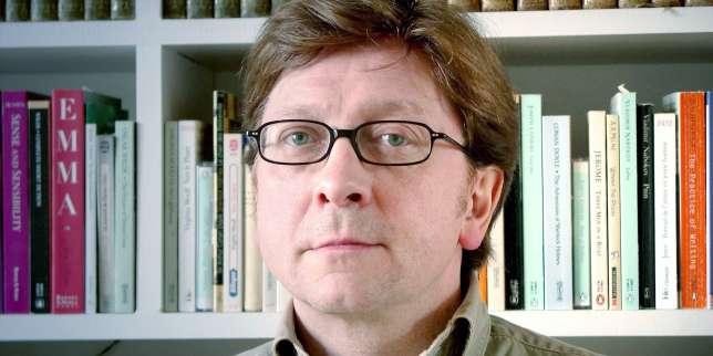 «La Science sociale comme vision du monde», de Wiktor Stoczkowski: la sape du totem Durkheim