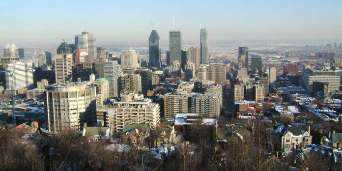 L'appétit grandissant du Québec pour la jeunesse française
