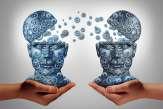 Les sciences cognitives s'invitent dans l'entreprise