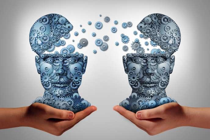 « Les neurosciences permettent de revisiter ou de valider des techniques que l'on connaissait déjà, comme les exercices d'entraînement mental, et d'identifier les biais cognitifs qui altèrent nos décisions.»