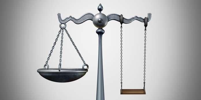 GPA : la justice estime que l'intérêt de l'enfant n'est pas de faire primer ses liens biologiques sur ses liens affectifs