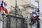 L'hébergement des migrants, une bataille budgétaire entre deux ministères