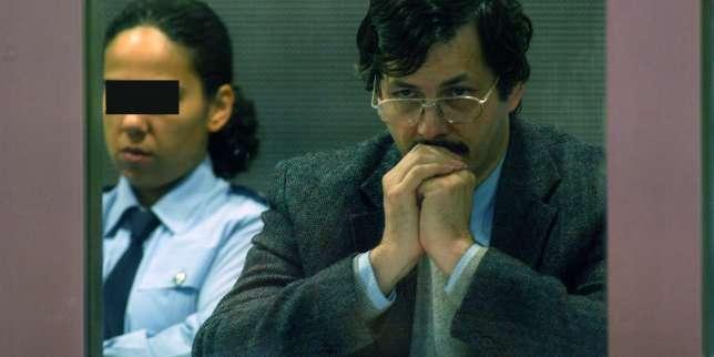 Expertise psychiatrique de Dutroux: le parquet de Bruxelles rend un avis favorable