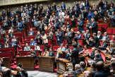 Au-delà des lignes partisanes, large adoption du projet de loi de bioéthique à l'Assemblée