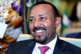 Avec le Nobel, «Abiy Ahmed risque de délaisser sa mission d'amener l'Ethiopie à la démocratie»
