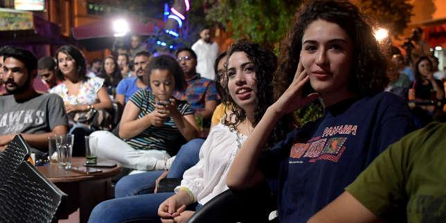 Présidentielle en Tunisie: «Kaïs Saïed a un discours qui répond à la jeunesse»