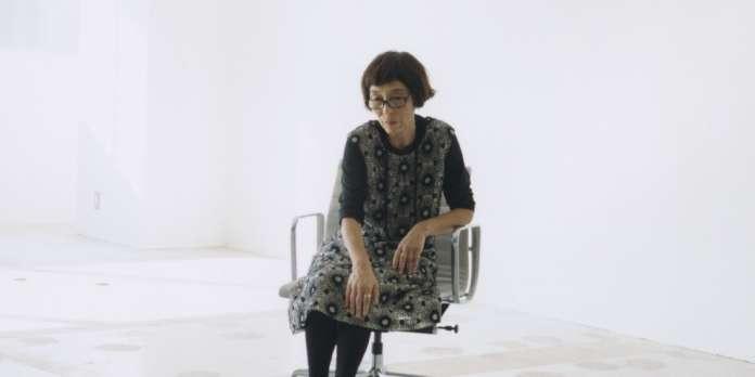 Kazuyo Sejima, figure énigmatique et marquante de l'architecture