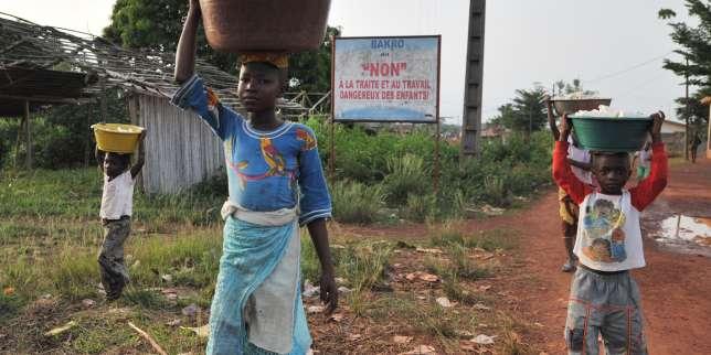 Le gouvernement ivoirien veut s'attaquer aux abus du travail domestique