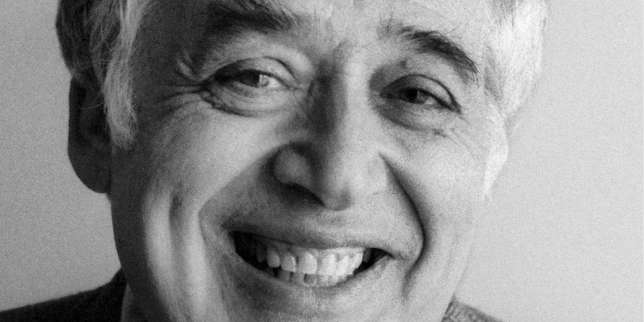 Harold Bloom, universitaire et critique littéraire américain, est mort