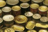 Le bisphénol B, substitut du BPA, suspecté d'être un perturbateur endocrinien