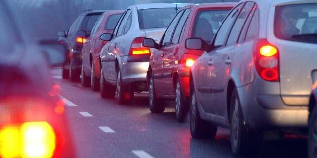 Flottes d'entreprise : Wever réinvente les trajets domicile-travail