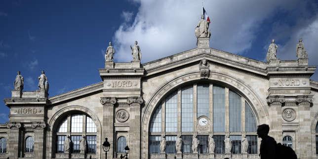 Gare du Nord: «Auchan a oublié que l'aménagement est d'abord un acte politique»